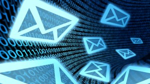 Email Marketing Campaign Data